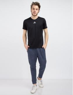 Adidas Co Fl Tap Pant