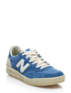 New Balance 300 Unisex Lifestyle Shoes