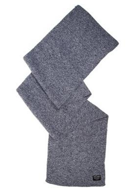 Jack & Jones Jjdna Knit Scarf Noos