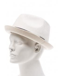 Jack & Jones Jjactrilby Hat