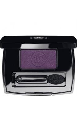 Chanel Tekli Far-Ombre Essentielle-Pulsion 112