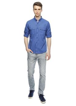 Lee Cooper Pantolon