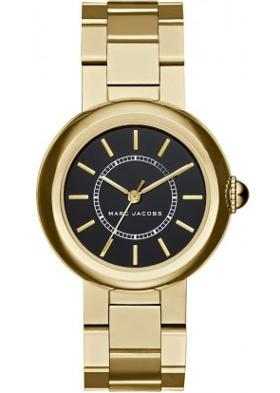 Marc Jacobs MJ3468 Kol Saati