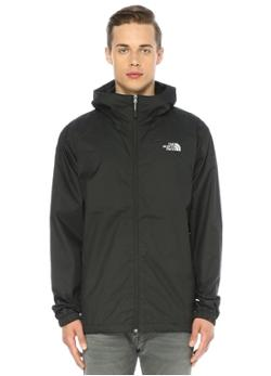 The North Face CEKET
