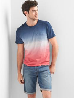 Gap Cepli t-shirt