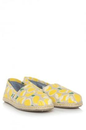 Toms Yellow Lemons Wm Alpr Esp