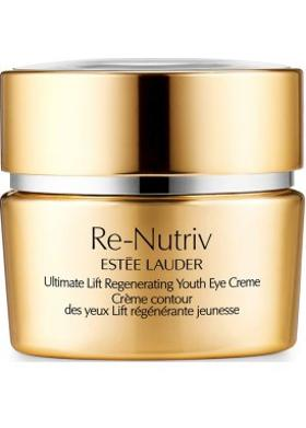 Estee Lauder Re Nutriv Ultimate Lift Regenerating Youth 15 Ml Göz Kremi