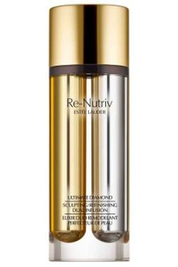 Estee Lauder .Re-Nutrıv Ultımate Diamond Transformative Serum