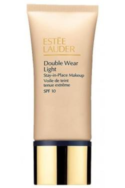 Estee Lauder Double Wear Light Stay Fondöten- Intensity 3.5