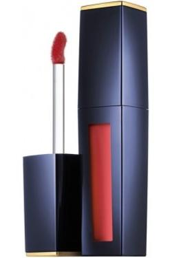 Estee Lauder Pure Color Envy Liquid Lip Potion - 310 Fierce Beauty