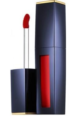 Estee Lauder Pure Color Envy Liquid Lip Potion - 330 Lethal Red