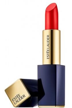 Estee Lauder Pure Color Envy Ruj - Carnal - 370