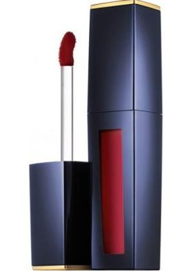 Estee Lauder Pure Color Envy Liquid Lip Potion - 340 Strange Bloom