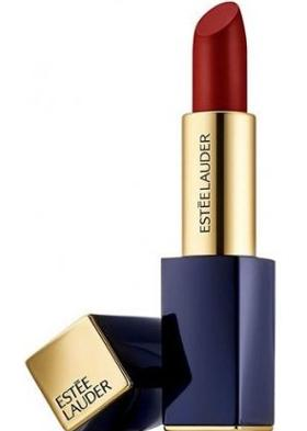 Estee Lauder Pure Color Envy Lipstick - Thrilling