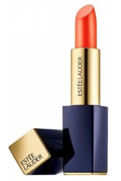 Estee Lauder Pure Color Envy Ruj - Daring 390
