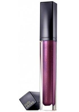 Estee Lauder Pure Color Gloss Dudak Parlatıcısı - 440 Berry Provocative