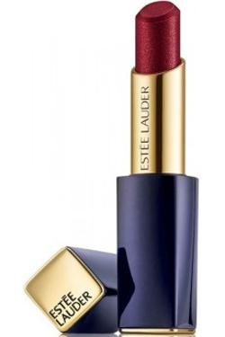 Estee Lauder Pure Color Envy Shine-Intriguing 495
