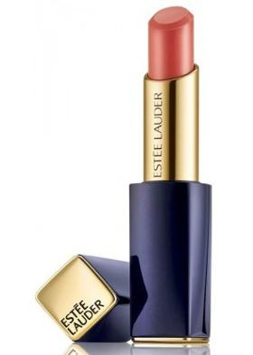 Estee Lauder Pure Color Envy Shine Ruj - Heavenly