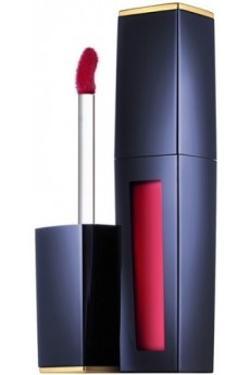 Estee Lauder Pure Color Envy Liquid Lip Potion - 420 Fragile Ego