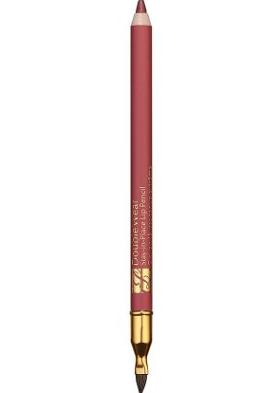 Estee Lauder Mk.Double Wear Stay-In Currant