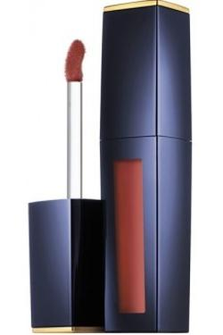 Estee Lauder Pure Color Envy Liquid Lip Potion -410 Vague Obsession