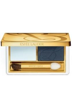 Estee Lauder Pure Color İkili Far - Turquoise Sea