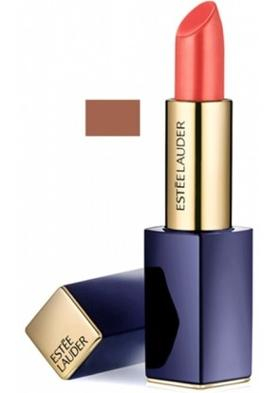 Estee Lauder .Mk.Pure Color Envy Coral To Red Dıscreet 160