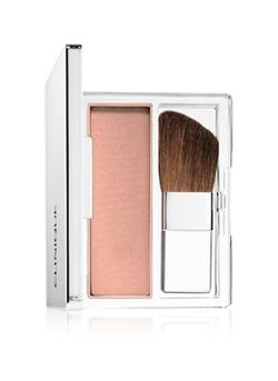 Clinique Blushıng Blush Allık Sunset Glow - 07
