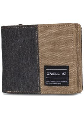 O'Neill Ac Poınt Break Wallet Cüzdan