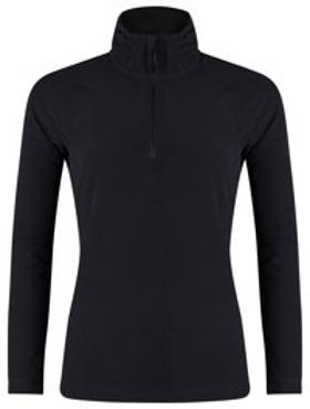 O'Neill l PWTF 1/2 Zip Fleece