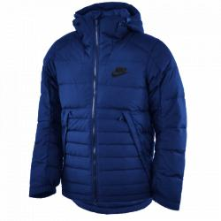 Nike Down Fill Hd Jacket FW16 Erkek Mont