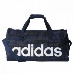 Adidas Linear Performance Graphic Team Bag FW16 Medium Spor Çanta