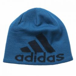 Adidas Performance Knit Logo Bere