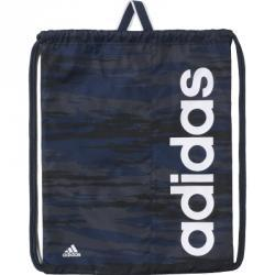 Adidas Linear Performance Graphic FW16 Gymbag Çanta