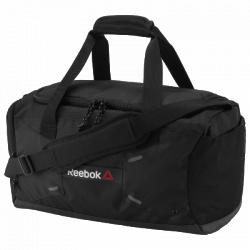 Reebok One Series 32L Grip Duffle Bag Small SS17 Spor Çanta