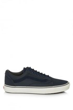 Vans Old Skool Mte Sneakers