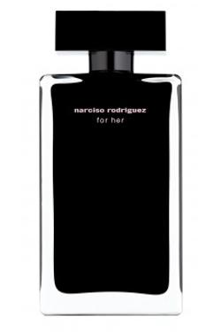 Narciso Rodriguez Femme Edt 50 Ml