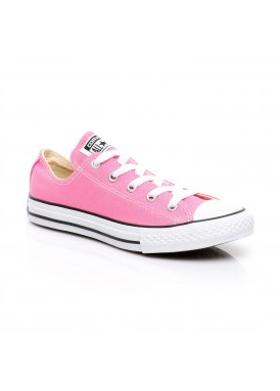 Converse Superstep Chuck Taylor All Star Sneakers