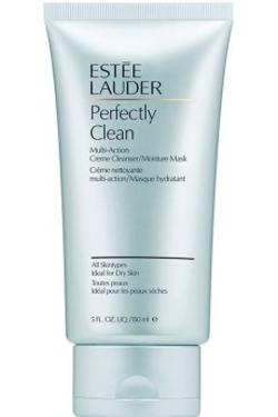 Estee Lauder Perfectly Clean Multi-Action Creme Cleanser 150 Ml Krem Temizleyici