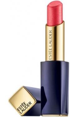 Estee Lauder Pure Color Envy Shine - Suggestive 220