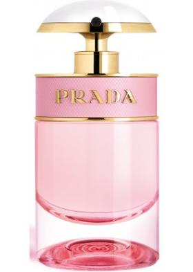Prada Candy Florale 50 Ml