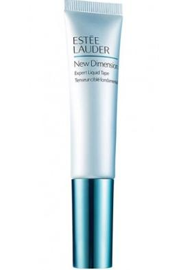 Estee Lauder .New Diemension Expert Liquid Tape