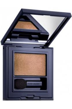 Estee Lauder Pure Color Envy Far - Brash Bronze (Luminous) 01