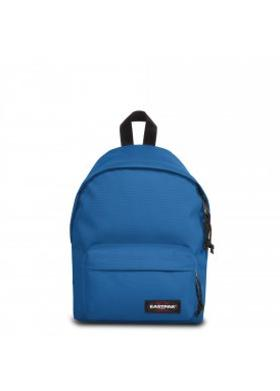 Eastpak Orbit Full Tank Blue Sırt Çantası Sırt Çantası