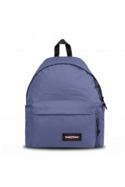 Eastpak Padded Pak'R Tears Of Laughi Sırt Çantası Sırt Çantası