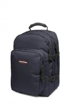 Eastpak Provıder First Interview Sırt Çantası