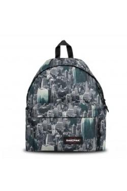 Eastpak Padded Pak'R Escaping Pines Sırt Çantası