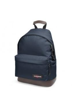 Eastpak Wyomıng Midnight Sırt Çantası