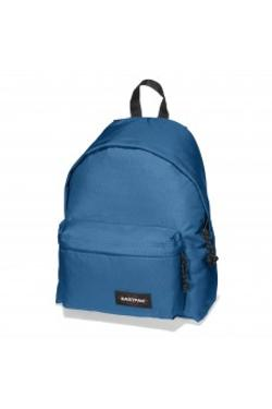 Eastpak Padded Honolublue Sırt Çantası