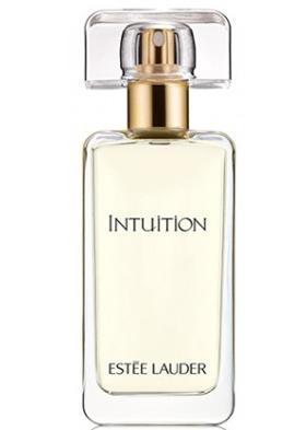 Estee Lauder Intution Edp 50 Ml